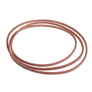 TimeCutter SS and SW 54 in. Deck  V-Belt 130-0843 - outdoor-power-sales-service-llc.myshopify.com