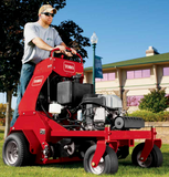Toro 30 Inch Aerator Rental - outdoor-power-sales-service-llc.myshopify.com