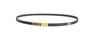 "OEM Toro Walk Mower 22"" Personal Pace Drive Belt (115-4669) - outdoor-power-sales-service-llc.myshopify.com"