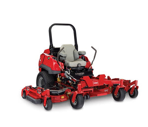 "Toro 96"" Diesel Mower -Outdoor Power Sales & Service Mt Vernon & Benton IL"