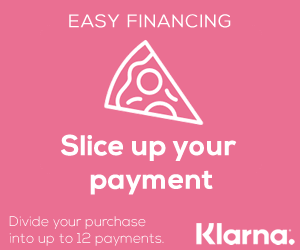 files/jewelry_outlet_klarna_banner_1.png