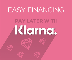 files/jewelry_outlet_klarna_banner_2_1.png