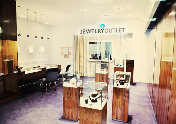 Jewelry Outlet