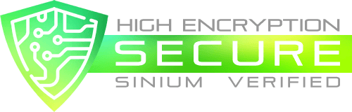 Jewelry Outlet - Sinium Verified Security