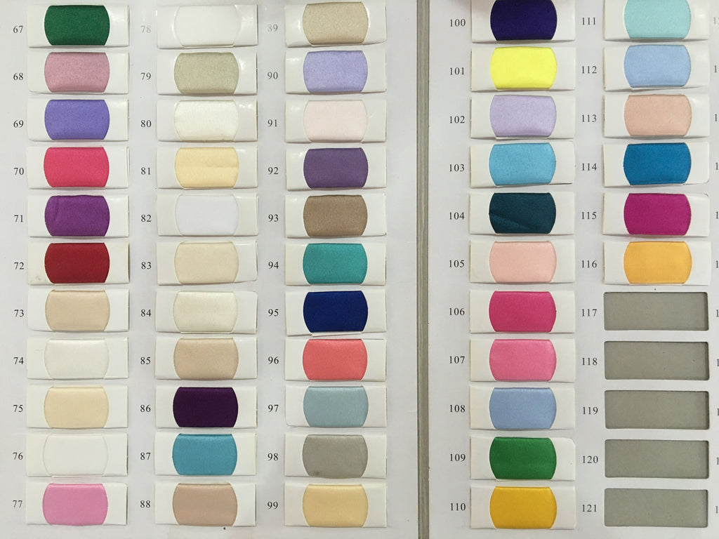 satin color chart 02