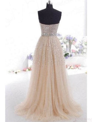 products/ED0554-01_Sweetheart_Sequins_Floor_Length_Tulle_Prom_Dresses.jpg