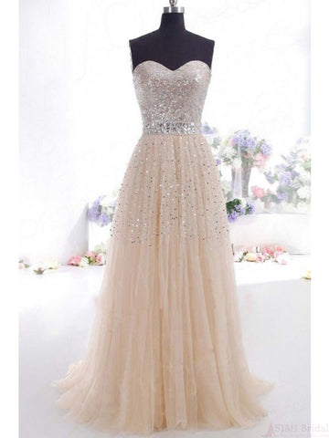 products/ED0554_Sweetheart_Sequins_Floor_Length_Tulle_Prom_Dresses.jpg