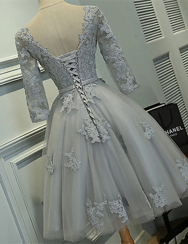 products/ED1172_1_Scoop_Knee-length_Lace_Ribbon_Short_Prom_Dresses.jpg