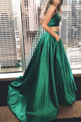 products/ED1435_1A_line_Two_Pieces_Spaghetti_Straps_Long_Prom_Dresses_Evening_Dresses.jpg