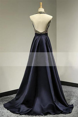 products/ED1562_1_Halter_Beading_Bodice_Backless_Long_Satin_Prom_Dresses_Evening_Dresses.jpg