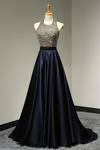 products/ED1562_Halter_Beading_Bodice_Backless_Long_Satin_Prom_Dresses_Evening_Dresses.jpg