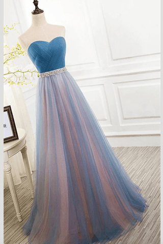 products/ED1635_1Sweetheart_Beading_Waist_Long_Tulle_Prom_Dresses.png