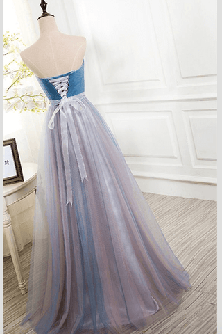 products/ED1635_2Sweetheart_Beading_Waist_Long_Tulle_Prom_Dresses.png