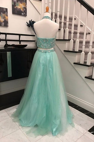 products/ED1654Two_Pieces_Beading_Bodice_Long_Tulle_Prom_Dresses_Evening_Dresses.jpg