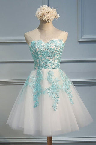 products/ED1970Sweetheart_Homecoming_Dresses_with_Lace.jpg