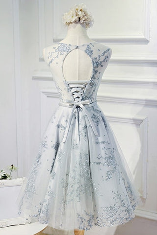 products/ED2077.Vintage_Knot_Knee_Length_Homecoming_Dress_Party_Dresses.jpg