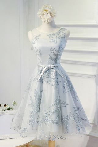 products/ED2077_1Vintage_Knot_Knee_Length_Homecoming_Dress_Party_Dresses.jpg