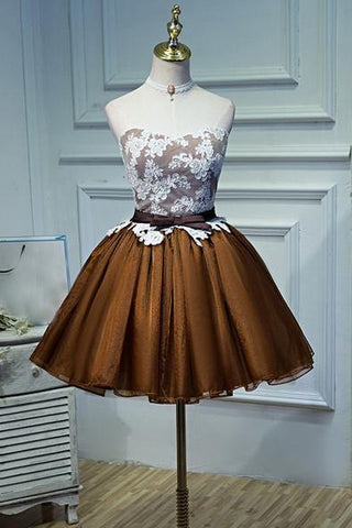 products/ED2098Sweetheart_Lace_Short_Homecoming_Dress_Party_Dresses.jpg