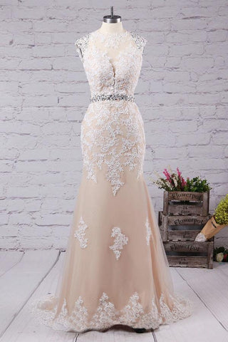 products/ED2109White_Lace_Long_Mermaid_Prom_Dresses_Evening_Dresses.jpg