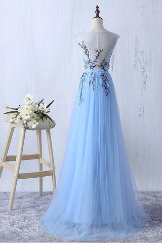 products/ED2126_1Ice_Blue_A_Line_Long_Tulle_Prom_Dresses_with_Applique.jpg