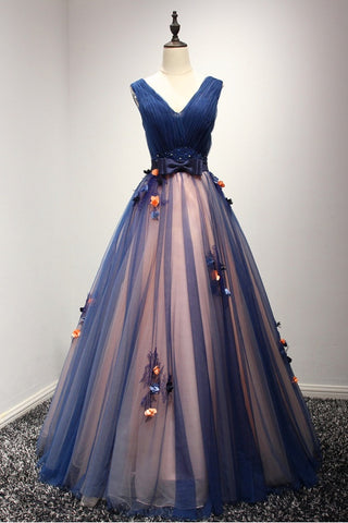 products/ED2128V-neck_Long_Tulle_Navy_Blue_Prom_Dresses_Evening_Gown.jpg