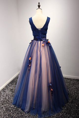 products/ED2128_1V-neck_Long_Tulle_Navy_Blue_Prom_Dresses_Evening_Gown.jpg