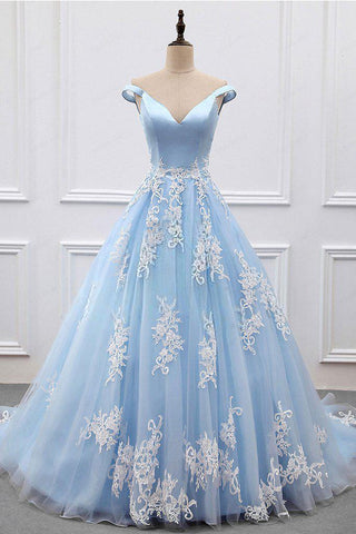 products/ED2134A_Line_Off_Shoulder_Long_Prom_Ball_Gown_with_Lace.jpg