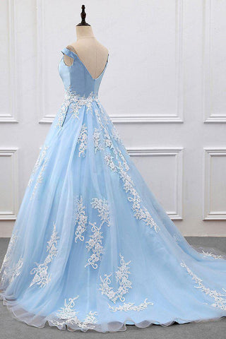 products/ED2134_1A_Line_Off_Shoulder_Long_Prom_Ball_Gown_with_Lace.jpg