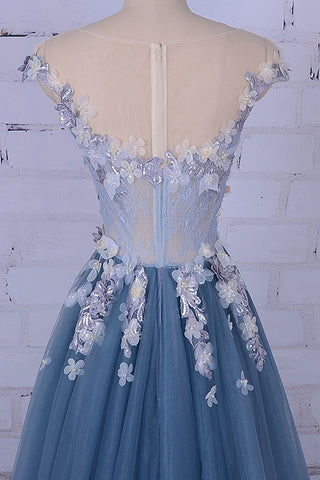 products/ED2135_1A_Line_Long_Tulle_Prom_Dresses_with_Applique.jpg