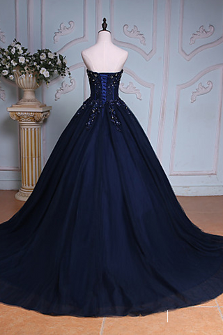 products/ED2141_1Navy_Blue_Sweetheart_Long_Prom_Ball_Gown_with_Applique.png