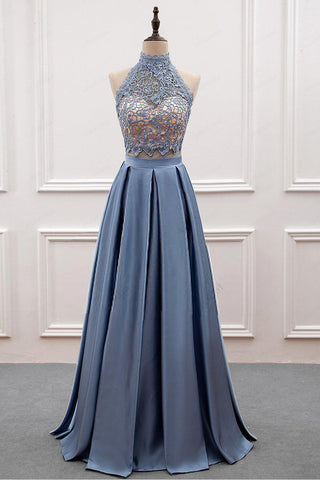 products/ED2161A_Line_Halter_Lace_Bodice_Long_Satin_Prom_Dresses.jpg