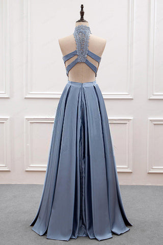 products/ED2161_1A_Line_Halter_Lace_Bodice_Long_Satin_Prom_Dresses.jpg