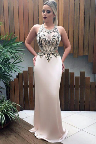 products/ED2173Halter_Beading_Sheath_Floor_Length_Satin_Prom_Dresses.jpg