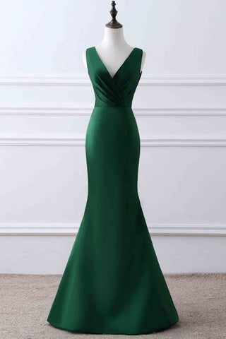 products/ED2177Dark_Green_V-neck_Long_Mermaid_Prom_Dresses.jpg