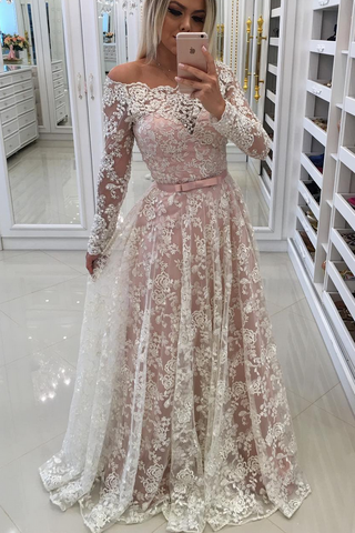 products/ED2204A_Line_Off_Shoulder_Long_Prom_Dresses_with_Long_Sleeves.png
