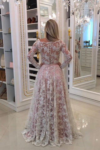 products/ED2204_1A_Line_Off_Shoulder_Long_Prom_Dresses_with_Long_Sleeves.jpg