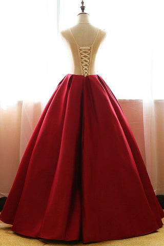 products/ED2226_1Round_Neck_Long_Prom_Ball_Gown_with_Applique.jpg