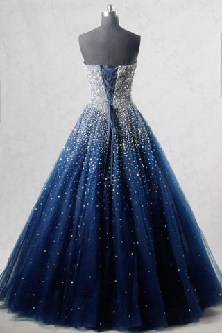 products/ED2248_1Navy_Blue_Strapless_Floor_Length_Prom_Ball_Gown_with_Beading_Sequins.jpg