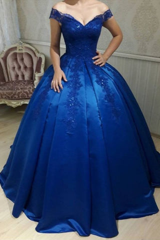 products/ED2286_1Royal_Blue_Off_Shoulder_Long_Prom_Ball_Gown_with_Lace.jpg