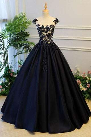 products/ED2315Navy_Blue_Floor_Length_Prom_Ball_Gown_with_Applique_Lace.jpg