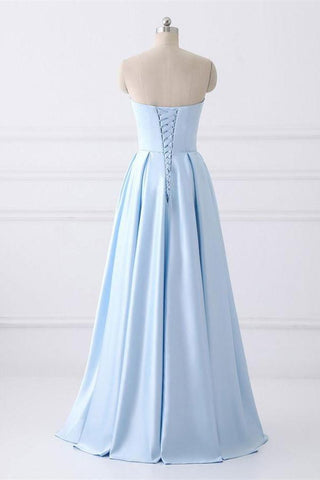 products/ED2362_1A_Line_Strapless_Floor_Length_Long_Satin_Prom_Dresses.jpg