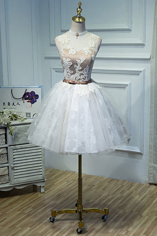 products/ed2058Round_Neck_Lace_Homecoming_Dress_Party_Dresses.jpg