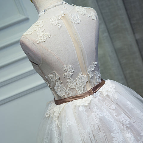 products/ed2058_1Round_Neck_Lace_Homecoming_Dress_Party_Dresses.jpg
