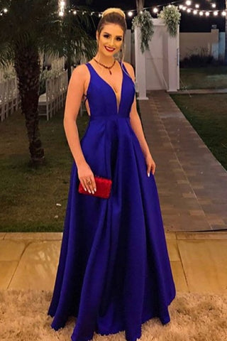 products/ed2556A_Line_Royal_Blue_Long_Satin_Prom_Dresses_with_Open_Back.jpg