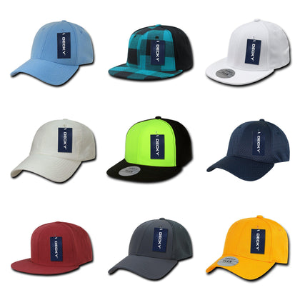 blank & custom flexfit hats (embroidered), bulk & wholesale flexfit hats, promotional flexfit hats, & custom hat embroidery