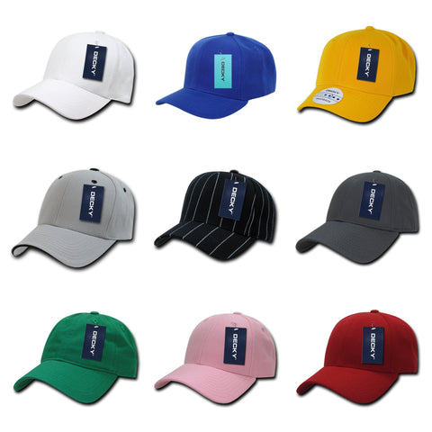 blank & custom baseball hats (embroidered), bulk & wholesale baseball hats, promotional baseball hats, & custom hat embroidery