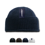 Sailor Fisherman Beanies - Decky 612