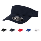 Flexfit - 110® Comfort Fit Visor - Flexfit 8110