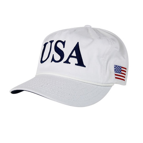 USA America President Trump Baseball Hats Golf Caps  - A091