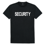 Security T-Shirt, Security Guard Shirt, Public Safety Shirt, Relaxed Graphic T-Shirt - Rapid Dominance RS2